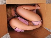 Curva la pachet cu instructiuni de folosire pentru futai